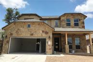 137 Fort Cobb Way Georgetown TX, 78628