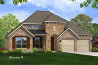 3059 Tradinghouse Creek Lane League City TX, 77573