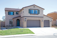 36653 Hermosa Drive Lake Elsinore CA, 92532