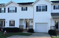 314 Misty Groves Circle Morrisville NC, 27560