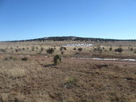 24 Straley Rd Ancho NM, 88301