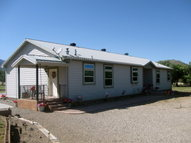 1344 Arabela Rd Tinnie NM, 88351
