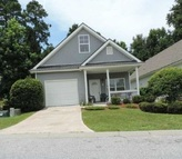 52 Pine Forest Dr Bluffton SC, 29910