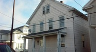 560 Rear Lincoln St Hazle Township PA, 18201