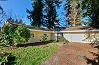 4514 Ne 17th Pl Renton WA, 98059