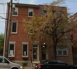 1006n 5th St Unit 1f Philadelphia PA, 19123