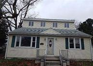 307 New Jersey Ave Absecon NJ, 08205