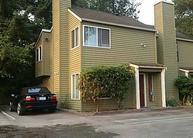 17117 116th Ave Se Apt B1 Renton WA, 98058