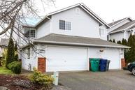 5711 136th Pl Se Null Everett WA, 98208