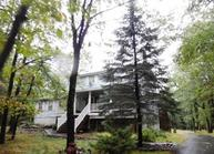 626 Rocky Mountain Dr N Effort PA, 18330