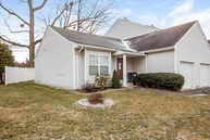 2a Jamie Ln Manchester CT, 06042