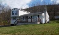 4496 Howellsville Rd Null Front Royal VA, 22630