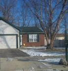 1424 Pinehurst Ct Columbus OH, 43223