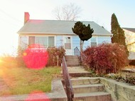 42 Morgan St New London CT, 06320