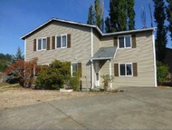 234 Valley View Dr Pacific WA, 98047