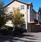 7433 210th St Sw Apt 11 Edmonds WA, 98026