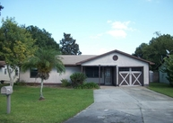 107 Montana Ave Saint Cloud FL, 34769