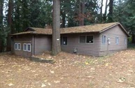 4718 Sw Miles Ct Portland OR, 97219