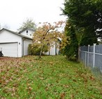 515 Veralene Way Sw Everett WA, 98203