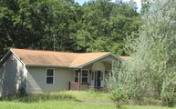 17099 State Hwy 0 Marthasville MO, 63357