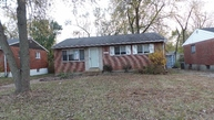 1122 Prigge Ave Saint Louis MO, 63138
