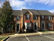 4008 Spirea Ct Hyattsville MD, 20784