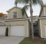 1829 Hammocks Ave Lutz FL, 33549