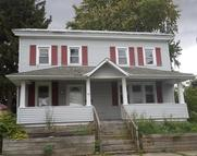 49 Broadway St Shelby OH, 44875
