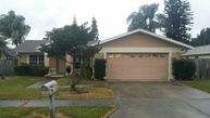 1927 Cheney Ct Lutz FL, 33549
