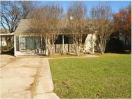 805 Procter Place Null Midwest City OK, 73110