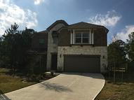 19 Blue Violet Ct. The Woodlands TX, 77375