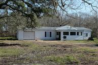 116 County Road 313a Sweeny TX, 77480