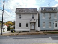 69 Liberty St Westminster MD, 21157