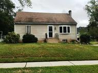 20 Lindy Pl Old Tappan NJ, 07675