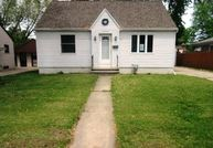1943 Preble Ave Green Bay WI, 54302