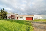 50999 Telegraph Rd Amherst OH, 44001