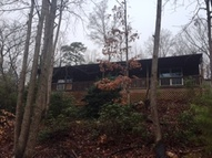 12418 Red Rock Ct Lusby MD, 20657