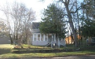214 Norway Ave Pine River MN, 56474
