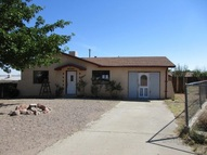 1106 Kathryn Ct Socorro NM, 87801