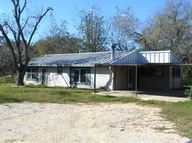 314 Creek Lane Poth TX, 78147