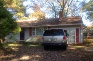 108 Longfellow Dr Chestertown MD, 21620