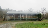 176 Whispering Pines Rd Oden AR, 71961