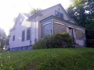 43 Sadler Ave Pittsfield MA, 01201