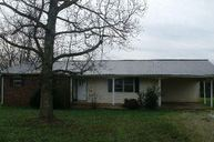 114 Cleveland Rd Sweetwater TN, 37874