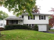 1208 Providence Rd Clifton Heights PA, 19018