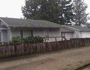 17741 Se Marie St Portland OR, 97236