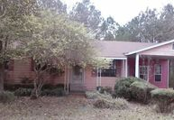 679 Enon Rd Ackerman MS, 39735