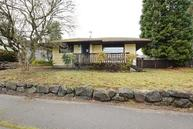 7222 Beverly Lane Null Everett WA, 98203