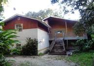 5051 Natures Way Fort Myers FL, 33905
