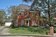 3702 Timber Glade Ct Kingwood TX, 77345